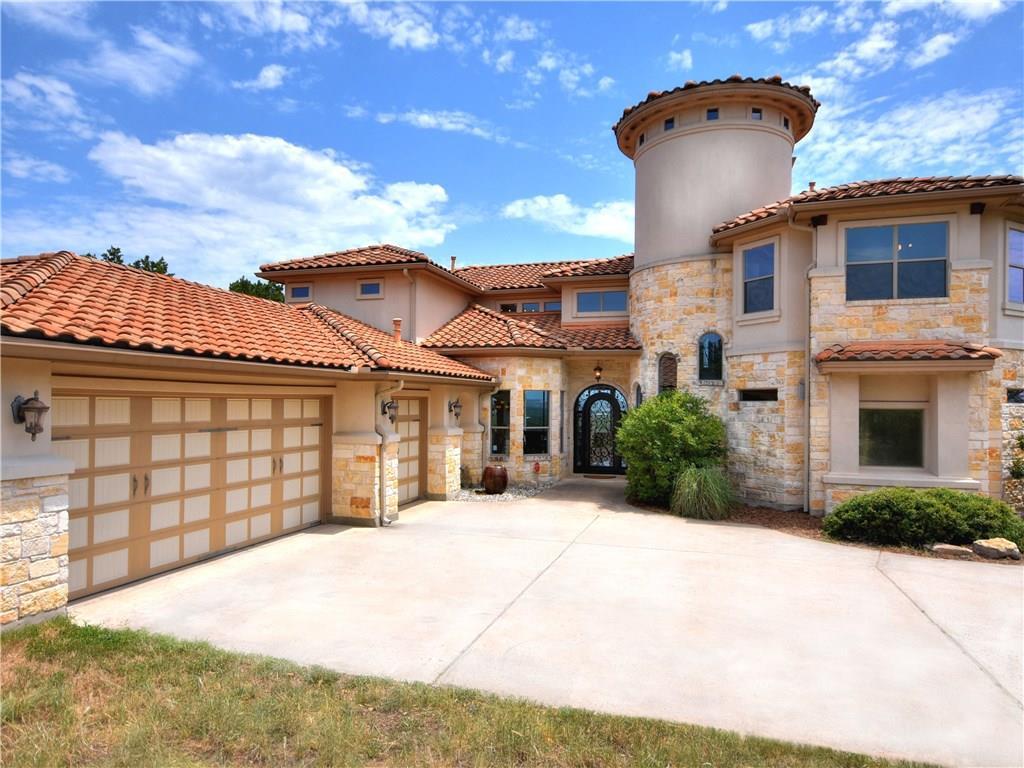 15210 FM 2769, Travis, Texas 78641, 5 Bedrooms Bedrooms, ,5 BathroomsBathrooms,Residential,For Sale,FM 2769,1024392
