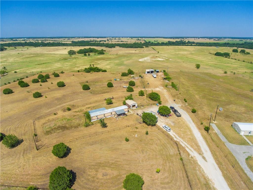 2000 County Road 251, Williamson, Texas 76527, ,Land,For Sale,County Road 251,9880416