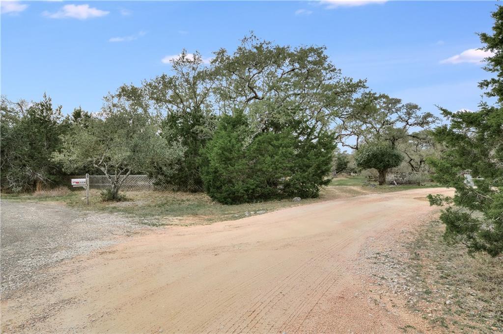 000 BROOKMEADOW DR, Hays, Texas 78676, ,Land,For Sale,BROOKMEADOW,9658829