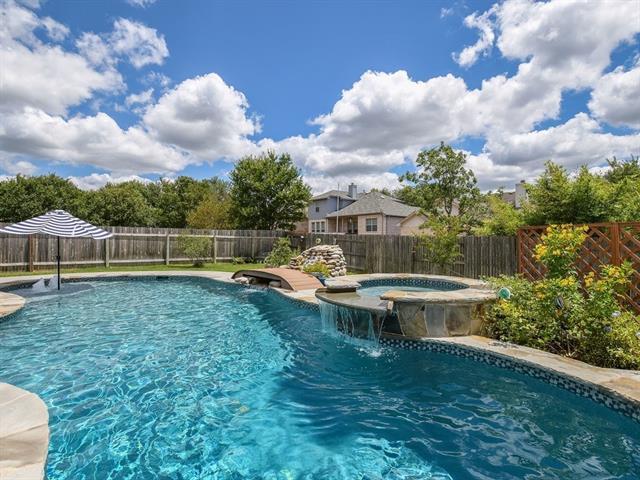130 Victoria CT, Hays, Texas 78737, 4 Bedrooms Bedrooms, ,2 BathroomsBathrooms,Residential,For Sale,Victoria,9789411