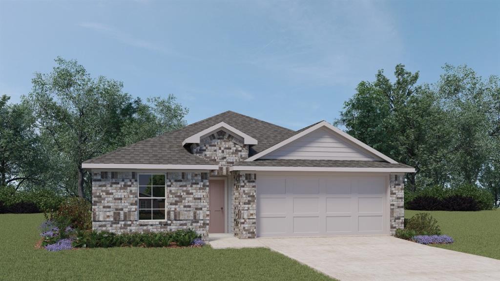 924 Adler WAY, Hays, Texas 78666, 4 Bedrooms Bedrooms, ,2 BathroomsBathrooms,Residential,For Sale,Adler,2948622