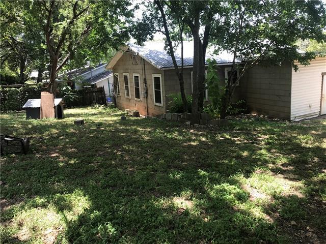 4413 Lareina DR, Travis, Texas 78745, ,Land,For Sale,Lareina,3469628