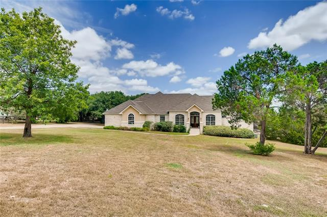 300 SADDLEHORN DR, Travis, Texas 78620, 4 Bedrooms Bedrooms, ,4 BathroomsBathrooms,Residential,For Sale,SADDLEHORN,6276884