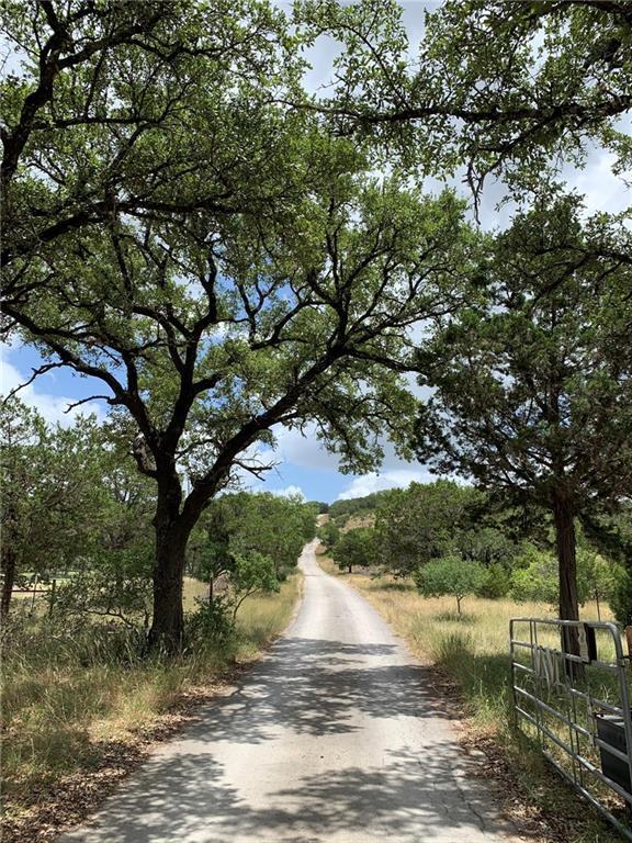 301 Curlos RDG, Hays, Texas 78676, ,Land,For Sale,Curlos,9724355
