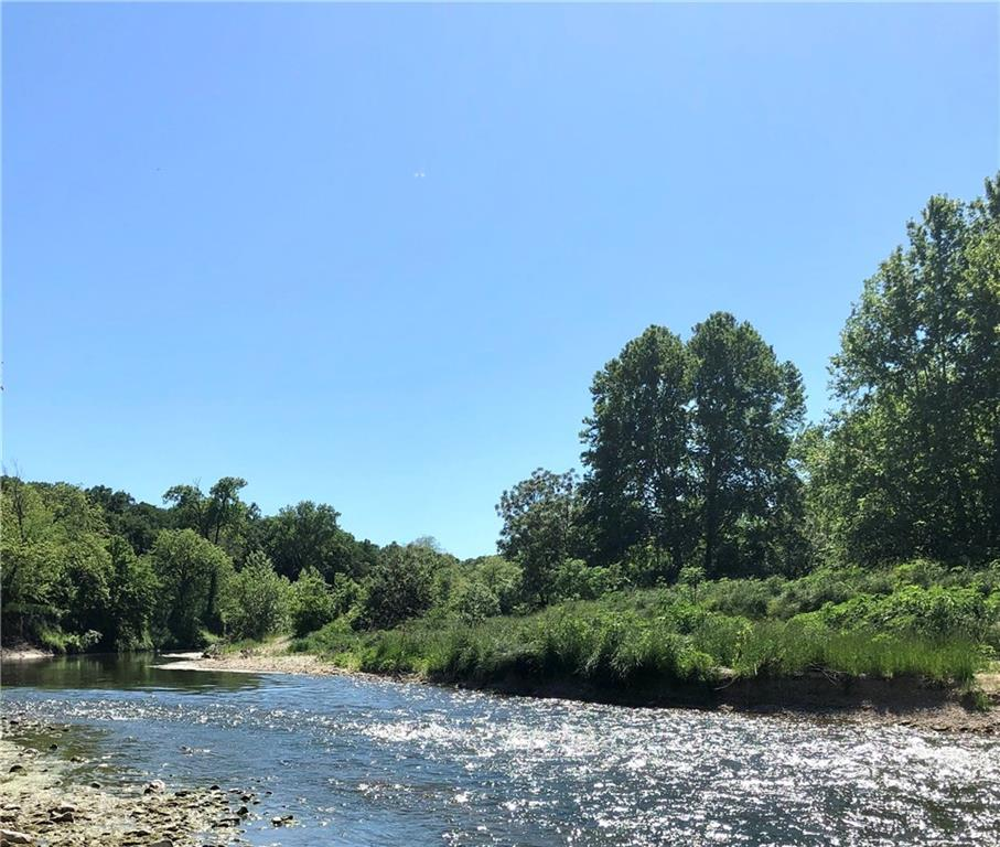GREAT LOCATION in Hutto, Texas 115.34 Ag Exempt -Jonah Water, Oncor Power and Septic awaits a home on a cleared high bank of river (Flood Zone FREE).-Approx. 2500 feet of San Gabriel River Front for fishing, kayaking, -Approx, 58 acres of corn and 35 acres of coastal mix have a farm/harvesting Currently Leased*Wildlife, deer, and multiple species of birds throughout the property*Restrictions: Unknown
