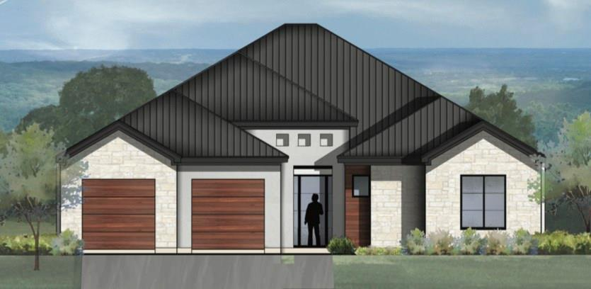 Must see New Upscale lock and leave Community by Prominene Homes !! Model is Open and agent is on-site ! Several floor plans to choose from!! A MUST SEE !!Guest Accommodations: Yes Restrictions: Yes  Sprinkler Sys:Yes