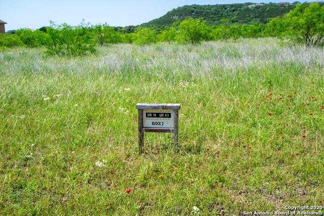118 Wranglers WAY, Burnet, Texas 78611, ,Land,For Sale,Wranglers,9481082
