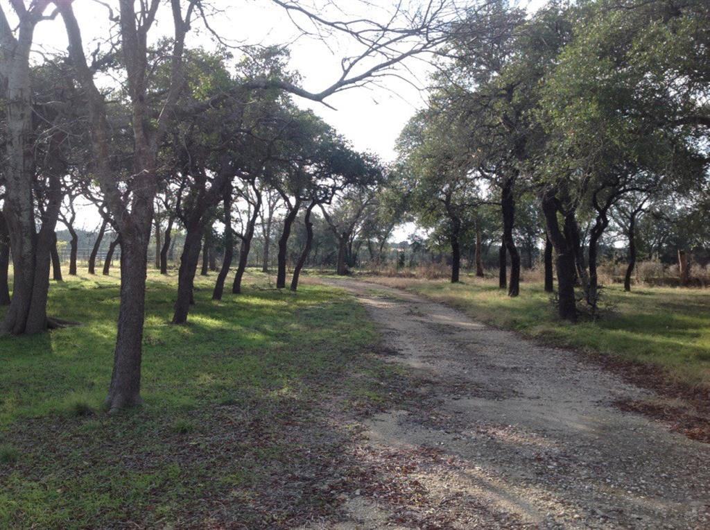 111.94 acres for sale outside of Copperas Cove.  Great for a family homestead, or for development.   Water, septic, and electricity is on the property.Restrictions: Unknown  Sprinkler Sys:Yes