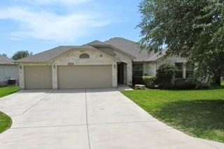 17801 Linkhill DR, Travis, Texas 78620, 3 Bedrooms Bedrooms, ,2 BathroomsBathrooms,Residential,For Sale,Linkhill,8358975