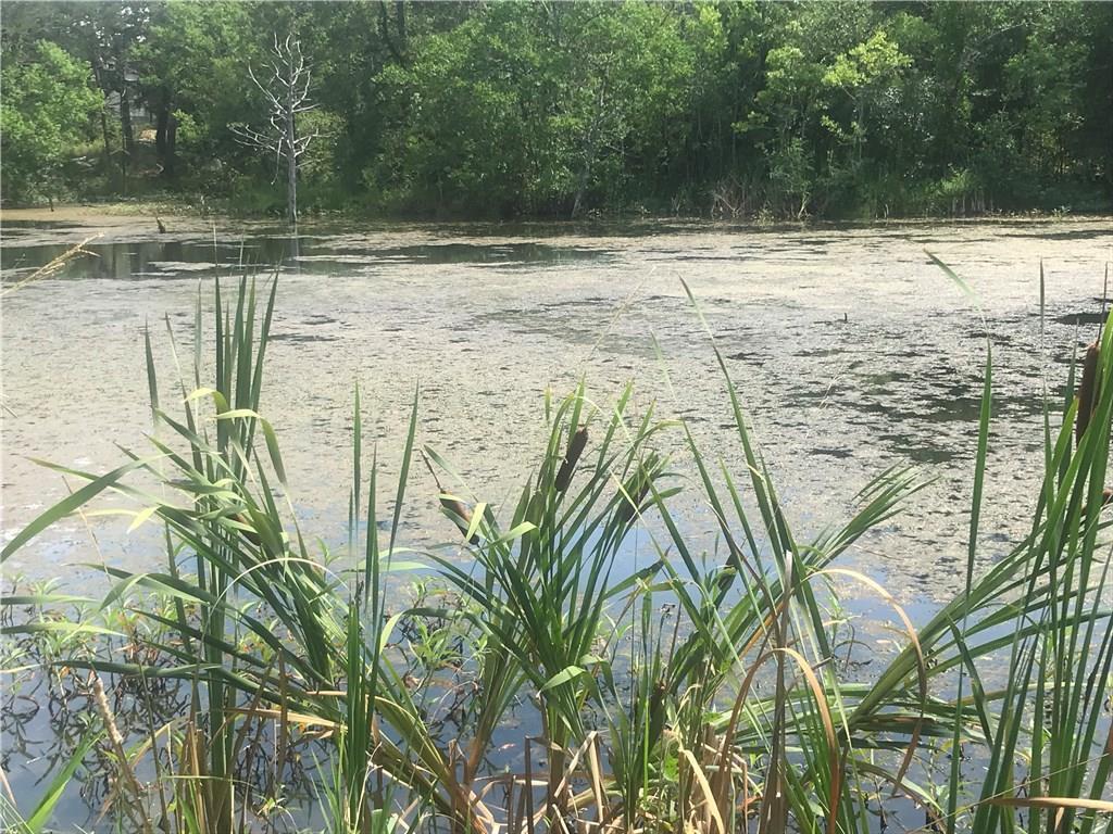 149 Meadow Creek DR, Bastrop, Texas 78602, ,Land,For Sale,Meadow Creek,5179804