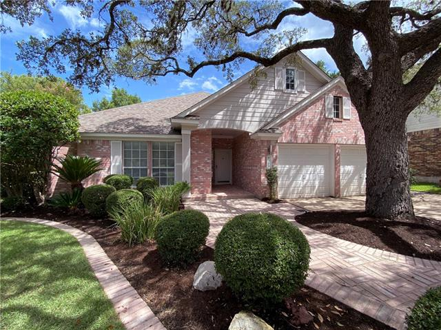 8301 FOREST HEIGHTS LN, Travis, Texas 78749, 3 Bedrooms Bedrooms, ,2 BathroomsBathrooms,Residential,For Sale,FOREST HEIGHTS,4667662