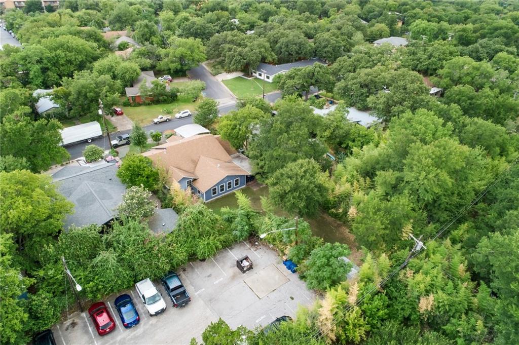 3109 Walnut Ave, Travis, Texas 78722, ,Land,For Sale,Walnut,9984452