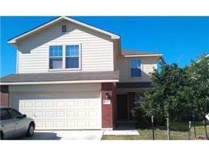 5621 Abby Ann LN, Travis, Texas 78747, 4 Bedrooms Bedrooms, ,3 BathroomsBathrooms,Residential,For Sale,Abby Ann,9805680