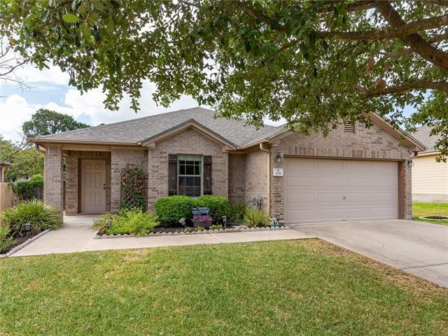 308 Wind Hollow DR, Williamson, Texas 78633, 3 Bedrooms Bedrooms, ,2 BathroomsBathrooms,Residential,For Sale,Wind Hollow,7356142