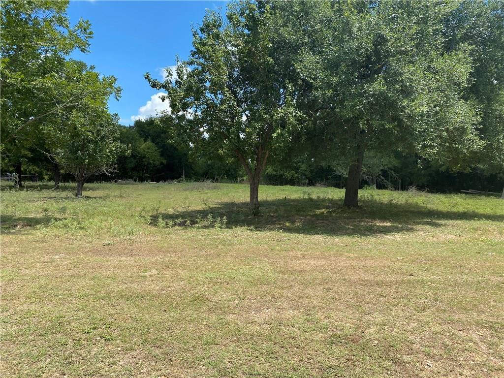 477 Fm 153, Bastrop, Texas 78957, ,Commercial Sale,For Sale,Fm 153,9931231