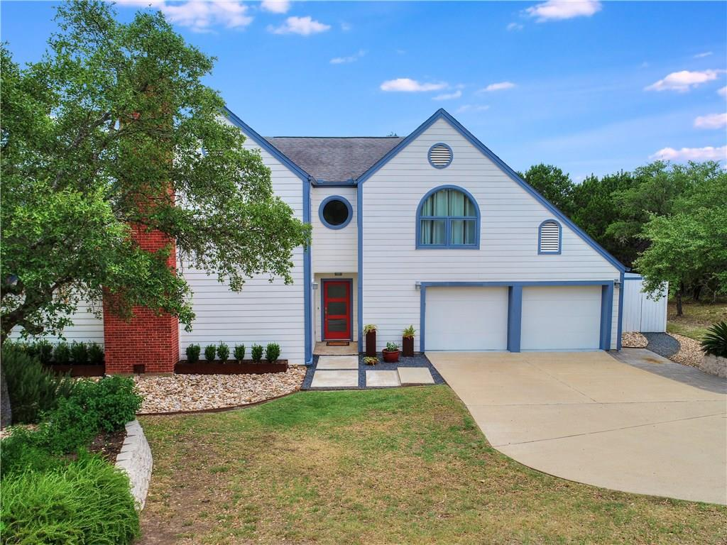 8204 Cave CIR, Hays, Texas 78620, 3 Bedrooms Bedrooms, ,2 BathroomsBathrooms,Residential,For Sale,Cave,8540629