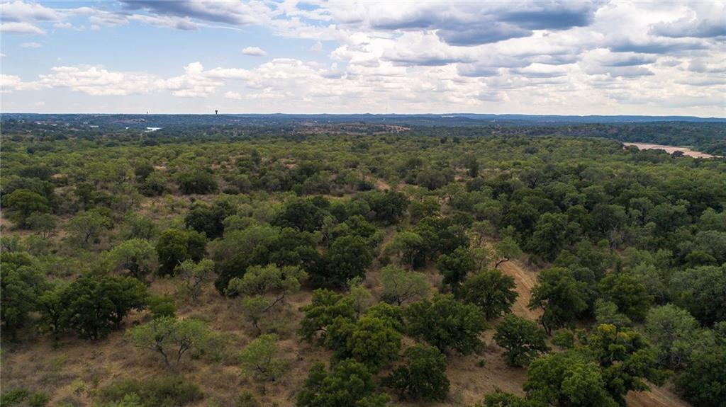 Your country property offers hill country views, beautiful sunsets, and social distancing.  Property was originally high gamed fenced for exotic deer.  Bring your house plans and animals.  Design your dream home or weekend get away as it's located 8 miles from Marble Falls & 2 mi. from Sunrise Beach. Property was part of original Tate ranch (A Texas Century Ranch).FEMA - Unknown