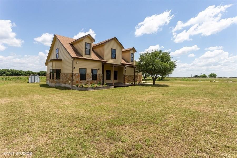17211 STEGER LN, Travis, Texas 78653, 5 Bedrooms Bedrooms, ,4 BathroomsBathrooms,Residential,For Sale,STEGER,8962388