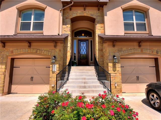 411 Bellagio DR, Travis, Texas 78734, 3 Bedrooms Bedrooms, ,2 BathroomsBathrooms,Residential Lease,For Sale,Bellagio,9550773