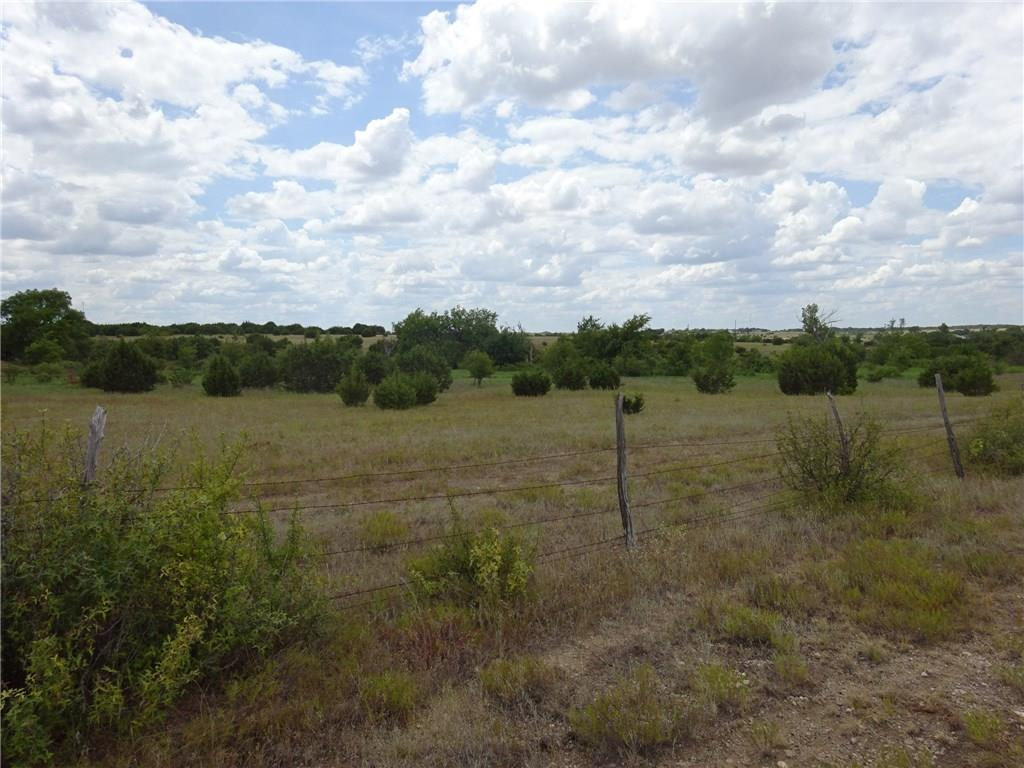 Excellent views from the hilltop and lots  Some lots have the ability to be added for a pond or creek  Two lots already have a pond, this one doesRestrictions: Yes