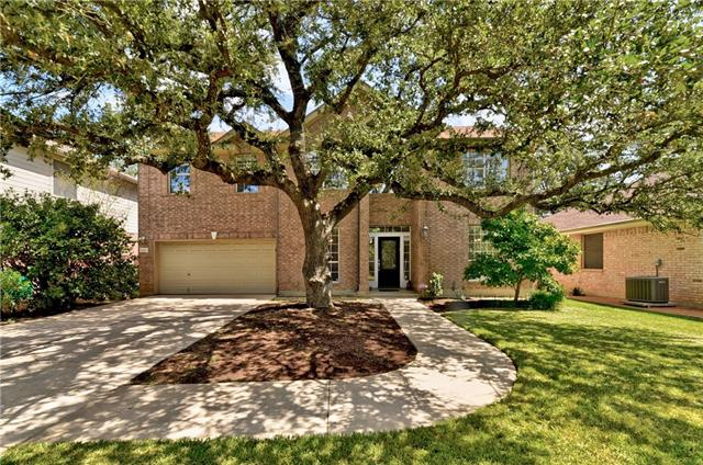 5408 Painted Shield DR, Travis, Texas 78735, 4 Bedrooms Bedrooms, ,3 BathroomsBathrooms,Residential,For Sale,Painted Shield,9804043