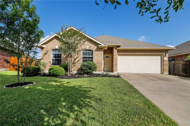 11508 Sunny Creek LN, Travis, Texas 78653, 3 Bedrooms Bedrooms, ,2 BathroomsBathrooms,Residential,For Sale,Sunny Creek,9683534