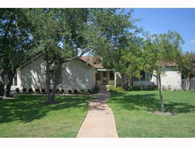 104 Indian Bend DR, Travis, Texas 78734, 3 Bedrooms Bedrooms, ,3 BathroomsBathrooms,Residential Lease,For Sale,Indian Bend,9807136