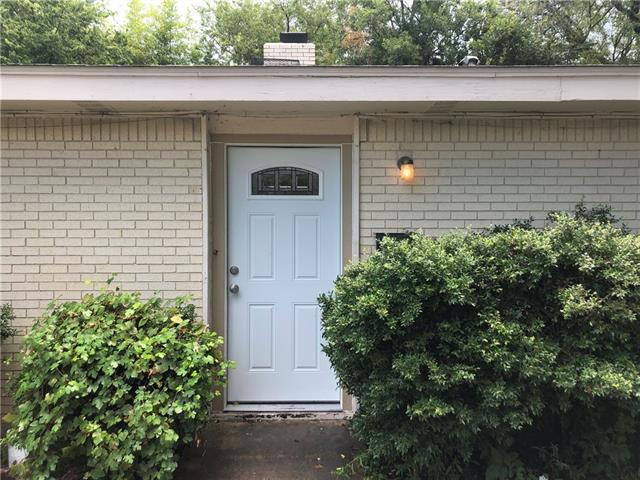 7303 Grand Canyon DR, Travis, Texas 78752, 3 Bedrooms Bedrooms, ,2 BathroomsBathrooms,Residential Lease,For Sale,Grand Canyon,9793111