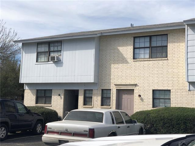 202 Dahlberg BLVD, Williamson, Texas 76574, 2 Bedrooms Bedrooms, ,1 BathroomBathrooms,Residential Lease,For Sale,Dahlberg,9563642