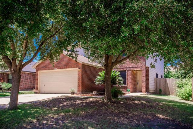 7908 Eudora LN, Travis, Texas 78747, 3 Bedrooms Bedrooms, ,2 BathroomsBathrooms,Residential,For Sale,Eudora,9756573