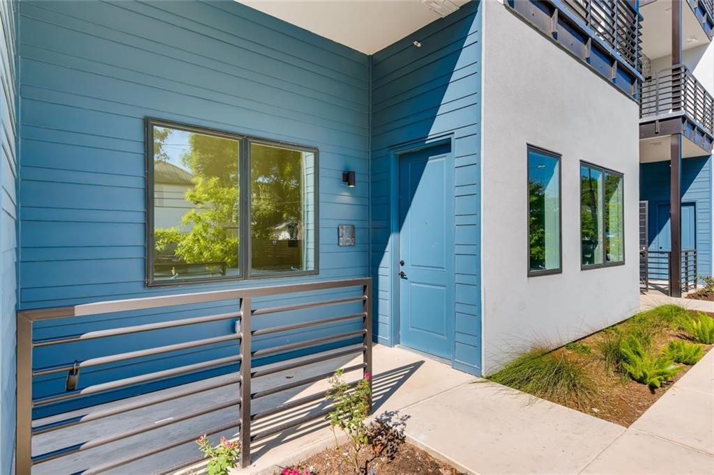 2709 5th ST, Travis, Texas 78702, 1 Bedroom Bedrooms, ,1 BathroomBathrooms,Residential Lease,For Sale,5th,9847410
