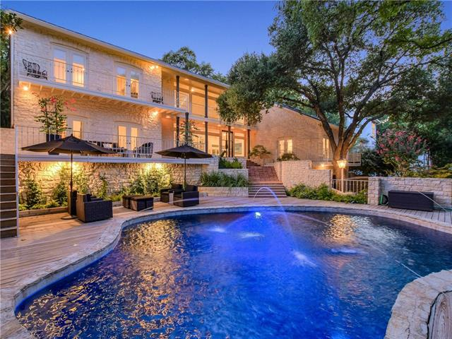 3413 Ledgestone DR, Travis, Texas 78731, 4 Bedrooms Bedrooms, ,3 BathroomsBathrooms,Residential,For Sale,Ledgestone,4468779