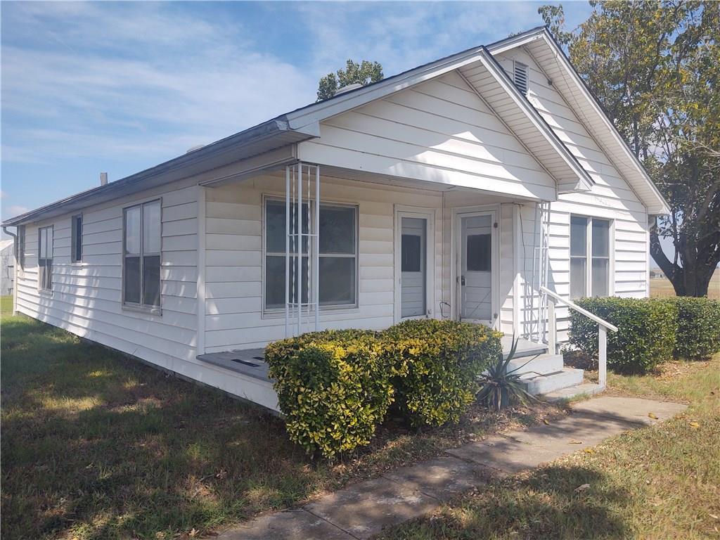 5601 Fm 1466, Williamson, Texas 78615, 2 Bedrooms Bedrooms, ,1 BathroomBathrooms,Residential Lease,For Sale,Fm 1466,9967070