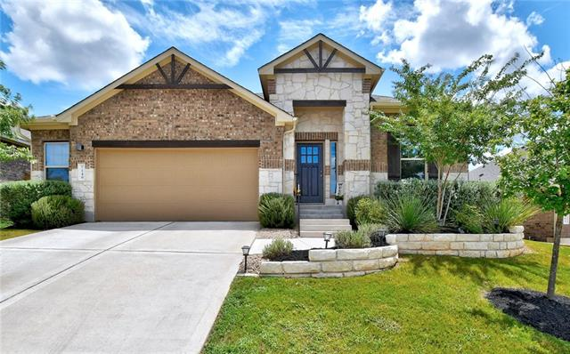 149 Wynnpage DR, Hays, Texas 78620, 3 Bedrooms Bedrooms, ,2 BathroomsBathrooms,Residential,For Sale,Wynnpage,4434180