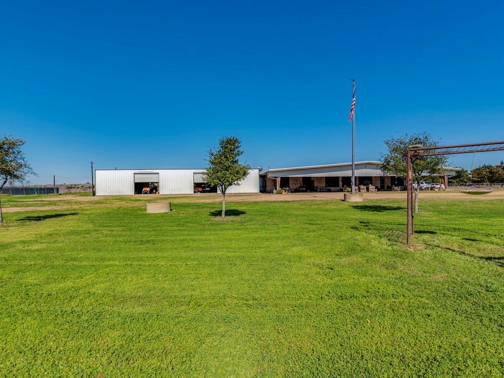 1428 W Hwy 71, Ellinger, TX 78938