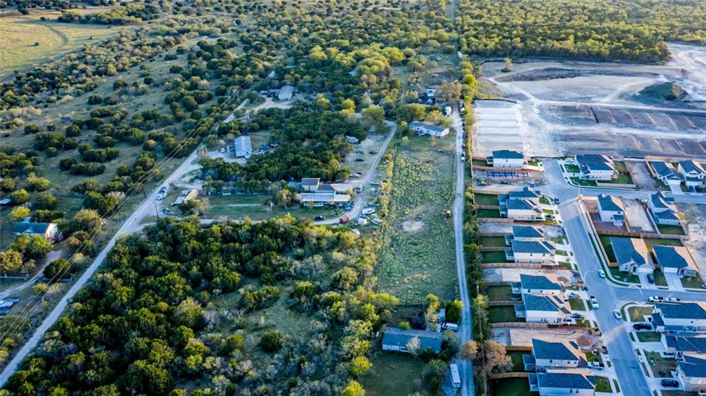 This property has been a homestead For many years their are 2 mobile home and a Small house on the property as well as a big barn. There are 3 electric meters 2 water meters. This property can be sold along with MLS #1687141 or as a stand alone.