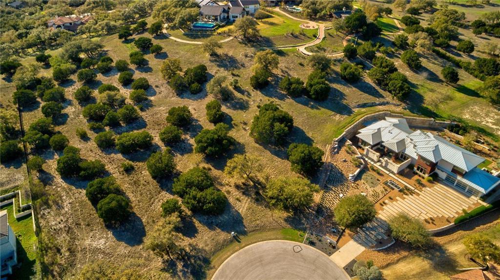 8304 Verde Mesa CV, Travis, Texas 78738, ,Land,For Sale,Verde Mesa,4628090