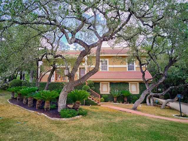413 New Lido DR, Travis, Texas 78734, 4 Bedrooms Bedrooms, ,2 BathroomsBathrooms,Residential,For Sale,New Lido,8561126
