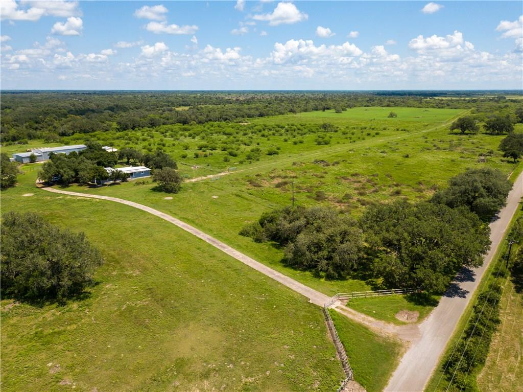 *Owner is a Lic Realtor in State of Texas* Access prohibited w/o appt. This ranch is all set up to work, hunt, and play. It doesnt get any more convenient when it comes to access from San Antonio, Austin, Houston and Corpus Christi. If you are looking to hunt, raise cattle, or just a weekend get away this one has it all. This is South Texas hunting at its finest. With a variety of game and bird in the region and a well managed population, it's undoubtedly one of the most versatile ranches you'll find.