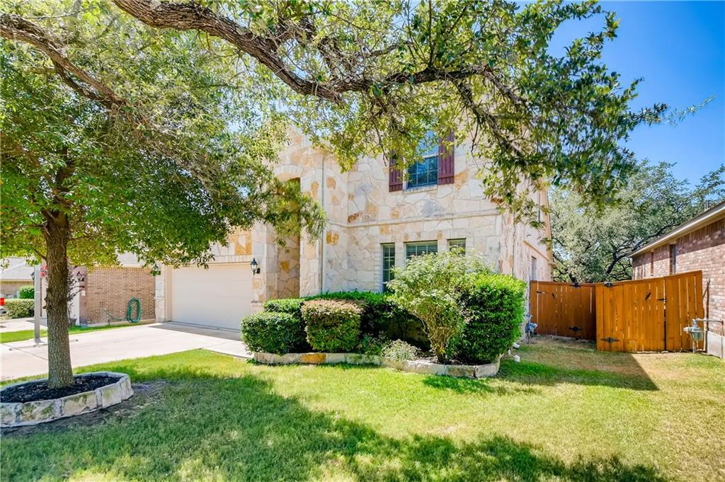 233 Caddo Lake DR, Williamson, Texas 78628, 4 Bedrooms Bedrooms, ,3 BathroomsBathrooms,Residential,For Sale,Caddo Lake,9978866