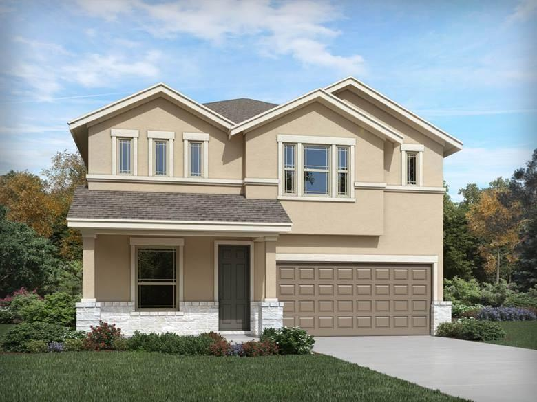 Brand NEW energy-efficient home ready November 2020! The Seminole features dual walk-in closets in the primary suite, game room, upstairs laundry, & lots of storage. Ember cabinets with granite & cinnamon walnut vinyl in our Timeless package. Siena is a charming community offering unbeatable convenience to entertainment, shopping, and major highways. Known for their energy-efficient features, our homes help you live a healthier and quieter lifestyle while saving thousands of dollars on utility bills.