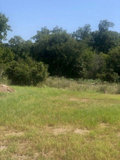 26+/- acres of rural countryside with Hwy 77 frontage. Beautiful pond & Ag exemption are already in place, so all this beautiful property needs is you.Restrictions: Yes