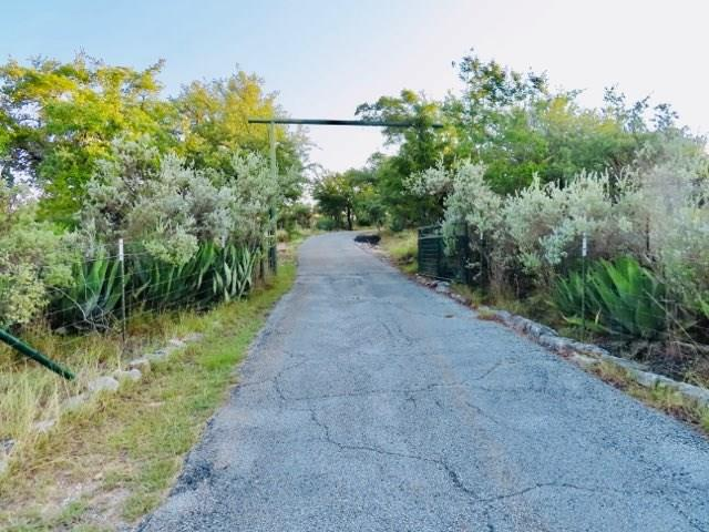 Amazing Hill country views awaits you at this lovely house on 49+ acres of land! NO HOA, No Restrictions, has 2 wells on property. If you are looking for the PERFECT Hill Country property, THIS IS IT!