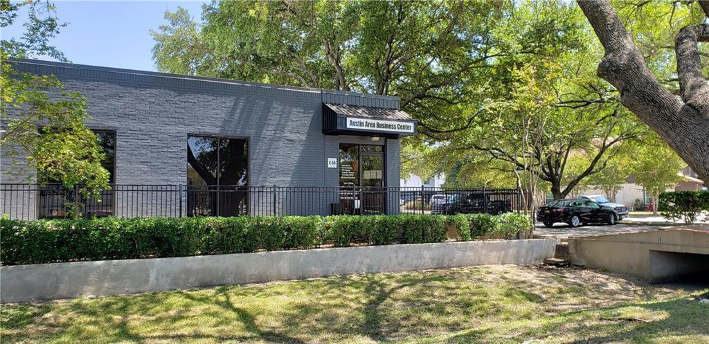 8711 Burnet RD, Travis, Texas 78757, ,Commercial Lease,For Sale,Burnet,5977631
