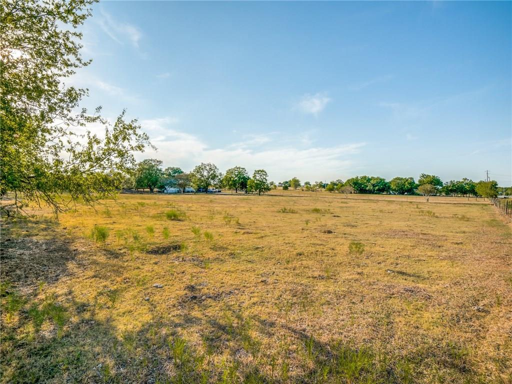 2272 Fm 1044, Guadalupe, Texas 78130, ,Land,For Sale,Fm 1044,4515022