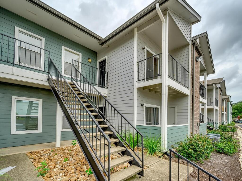 12166 Metric BLVD, Travis, Texas 78758, 1 Bedroom Bedrooms, ,1 BathroomBathrooms,Residential,For Sale,Metric,3362302