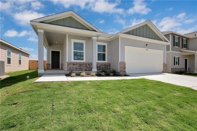 13300 John Calhoun DR, Travis, Texas 78653, 3 Bedrooms Bedrooms, ,2 BathroomsBathrooms,Residential Lease,For Sale,John Calhoun,9463053
