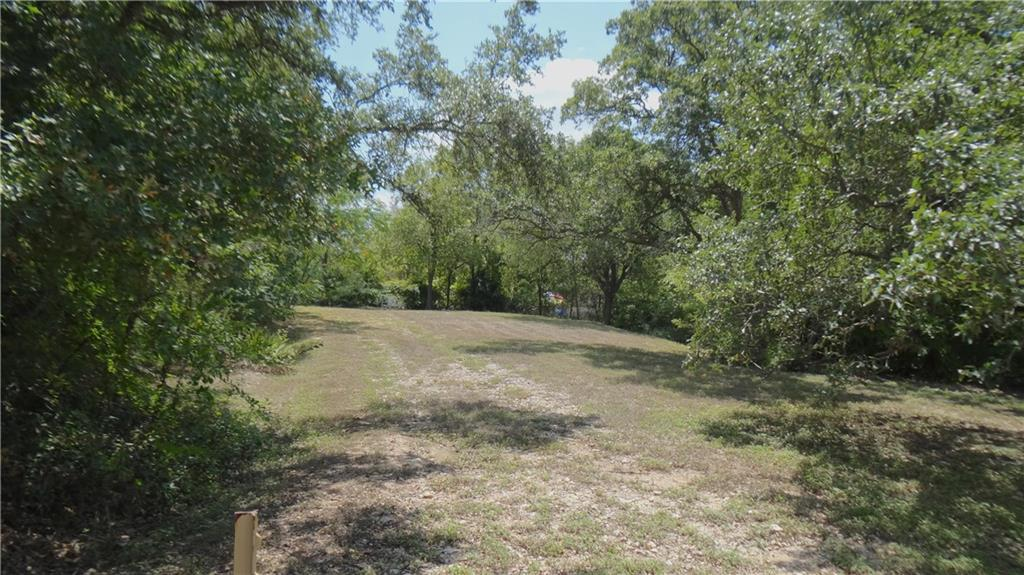 12901 Park DR, Travis, Texas 78732, ,Land,For Sale,Park,1038292