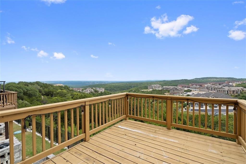 228 Sunrise Ridge LOOP, Travis, Texas 78738, 4 Bedrooms Bedrooms, ,3 BathroomsBathrooms,Residential,For Sale,Sunrise Ridge,9974385