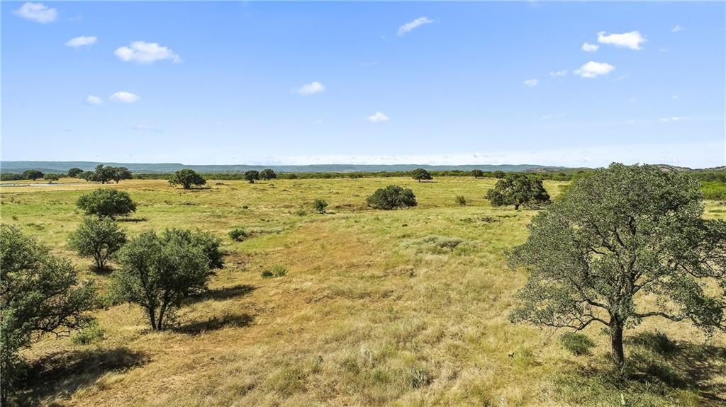 20 Unrestricted Acres west of Round Mountain. Great access w/approximately 750 ft of frontage on Ranch Road 3347. This property offers some amazing hill country views! Wildlife is abundant. Electricity is on site. The property has been cleared of brush and cedar. The property offers some nice mature Live Oaks. This would make a great hunting retreat or residence. Currently fenced on 3 sides. A short drive to Marble Falls, Horseshoe Bay, Johnson City and only an hour to Austin.FEMA - Unknown